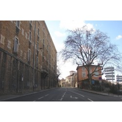 Rue Commandant Charcot