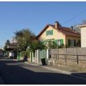 Rue Chazay