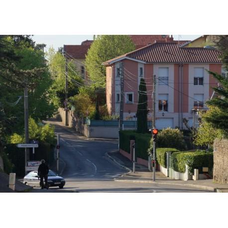 Rue Simon Jallade