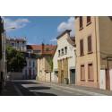 Rue Bonnand