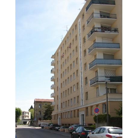 Rue Appian