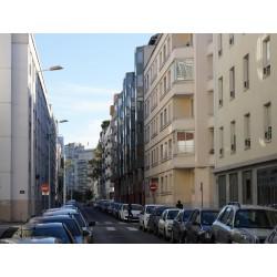 Rue de la Bannière