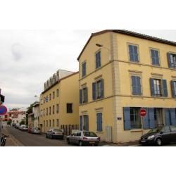 Rue Général Brulard
