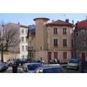 Place Saint Alexandre