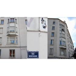 Rue Montaigne