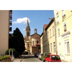 Rue Constant