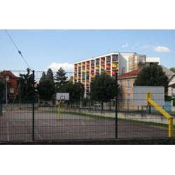 Rue Martin
