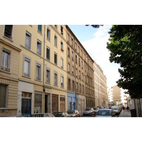Rue Turbil