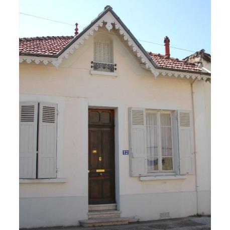 Rue Bellicard