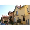 Rue Claudius Penet
