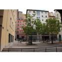 Place Soeur Louise