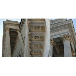 Rue du Palais de Justice