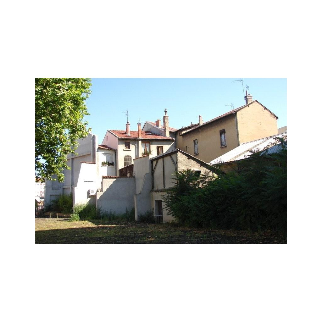 Photos maisons neuves maison de plainpied vendre maisons for Photo maison neuve