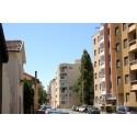 Rue Claudius Pionchon