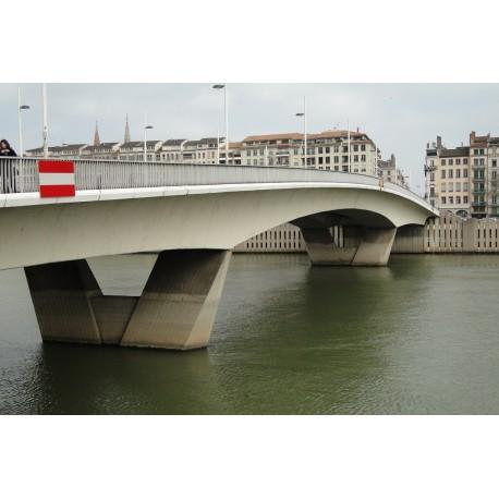 Pont Maréchal Juin