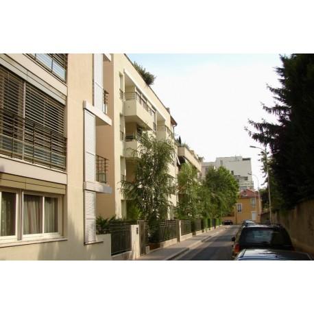 Rue de Rossan
