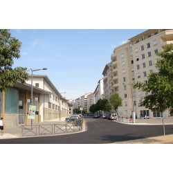 Rue Jean Renoir