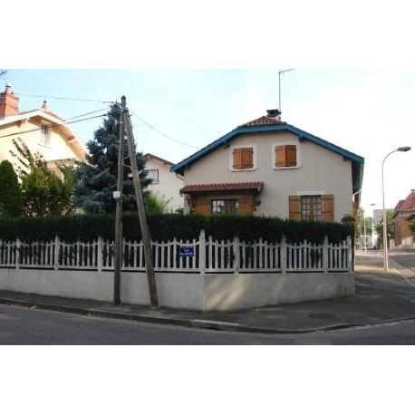 Rue Paul Bourde