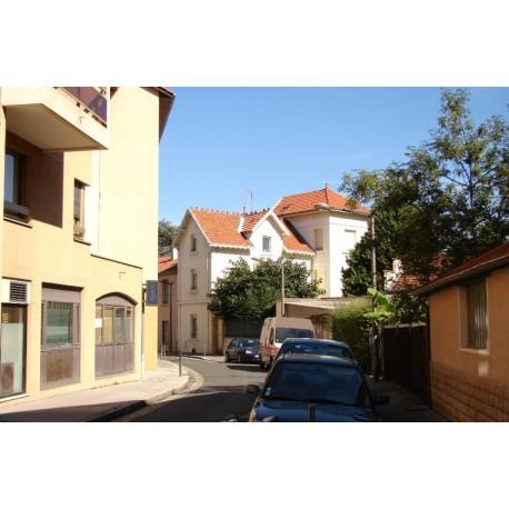 Rue Arnoud