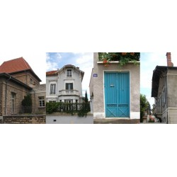 Rue Julien