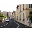 Rue Jean Quitout