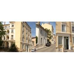 Rue Girié