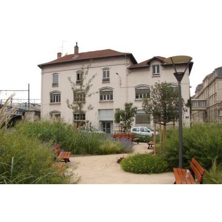 Rue Zimmermann