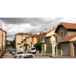 Rue Commandant Marchand