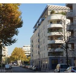 Rue Domer