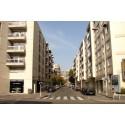 Rue Nicolaï