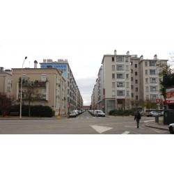 Rue des Serpollières