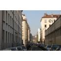 Rue Professeur Grignard