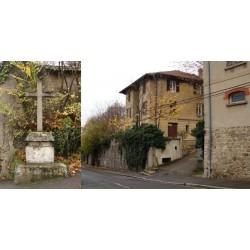 Rue de Montribloud