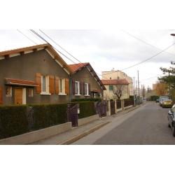 Rue Alphonse Rodet