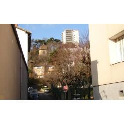 Rue Mouillard