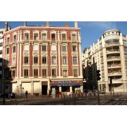 Rue Renan