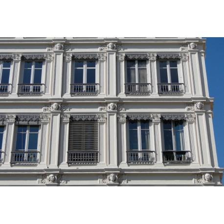 Place d'Albon