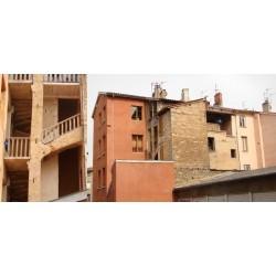 Rue des Nouvelles Maisons