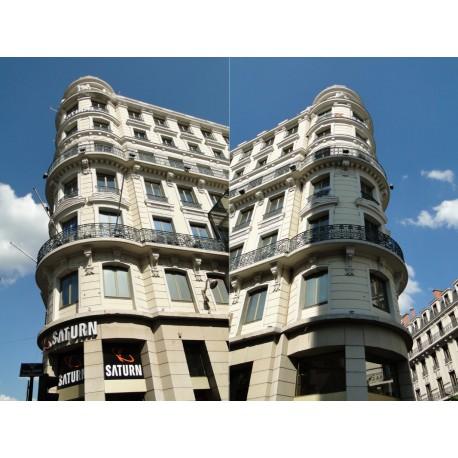 Rue Champier