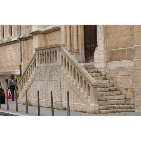 Rue Félissent