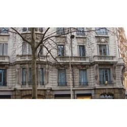 Place Abd El Kader
