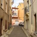 Rue Gilgain