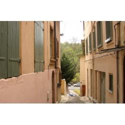 Rue Velten