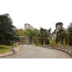 Boulevard Saint Exupéry