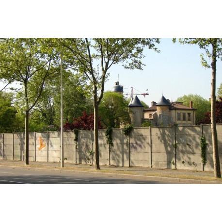 Rue de l'Epargne