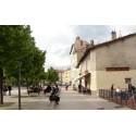 Rue des Tanneurs