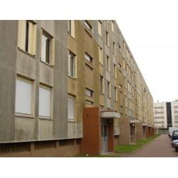 Rue Robert Wolville