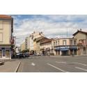 Rue Pierre Delore