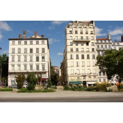 Place Raspail