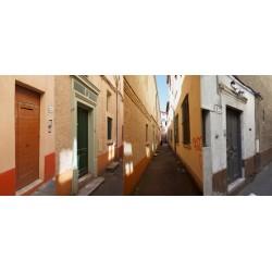 Passage Dumont